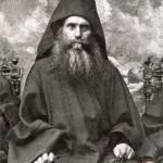 SiluanAfonskiy1